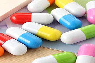 白癜风病患如何安排日常饮食